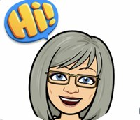 new bitmoji -grey