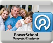 HP-powerschool
