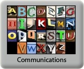 TP-Communications