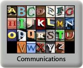 TP-Communications