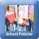 BCHS School Policies