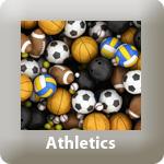 tp-athletics2