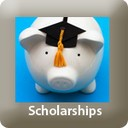 Scholarship Viewlet