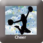 tp-BCHS cheer