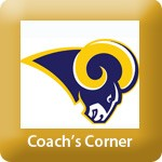 tp-BCHS Coachs Corner