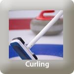 tp-BCHS Curling