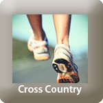 tp-BCHS Cx Country