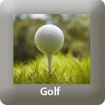 tp-BCHS Golf