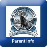 tp-BCHS Parent Info