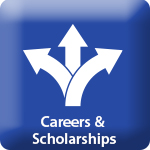 tp-careers-scholarships.jpg
