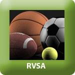 Rocky View Sports Assn