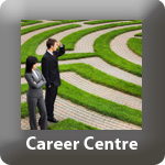 TP-career center
