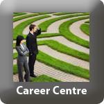 TP-career center