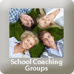 TP_coaching-groups