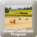 tp_green-certificate.jpg