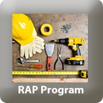 tp_rap-program.jpg