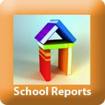 TP-school reports