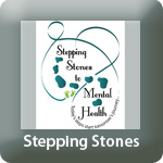 tp_steppingstone