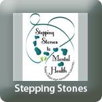 tp_steppingstone