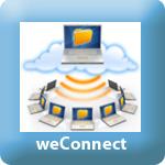 TP-weConnect.jpg