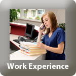 tp_work-experience.jpg