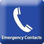 Emergency Contacts Tile