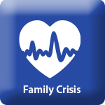 Family Crisis Tile