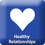 Healthy Relationships Tile