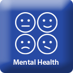 Mental Health tile
