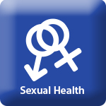 Sexual Health Tile
